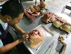 breadfacemaking.jpg