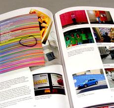 imprint_book3.jpg
