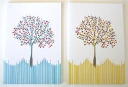journals_tree_stitch.jpg