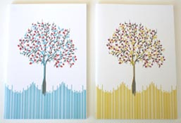 journals_tree_stitch.jpg
