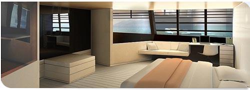 mastersuite_yachtplus.jpg