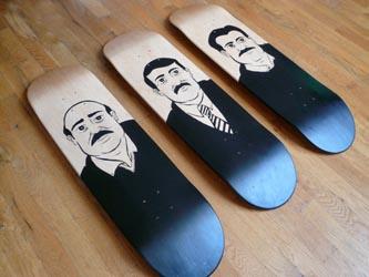 mustache-trio_web.jpg