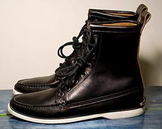 rogues-gallery-deck-shoe-3.jpg