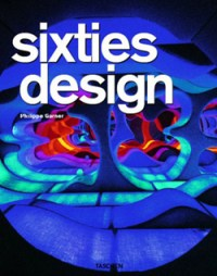 sixtiesdesign.jpg