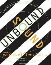 soundunbound_cover.jpg