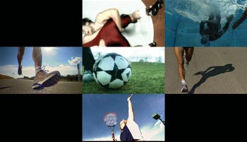 Sportive_AddictiveTV_multis.jpg
