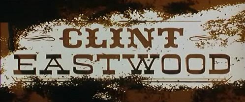 Forget the Film, Watch the Titles Database - COOL HUNTING