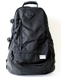 Visvim-Ballistic-20-Backpack.jpg