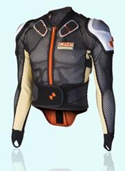 Torso_Armor_Jacket_Front.jpg