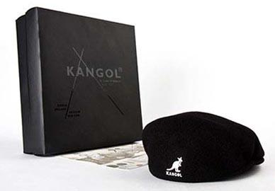 kangol70.jpg