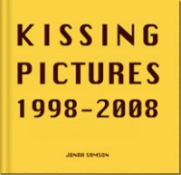 kissing_pictures.jpg