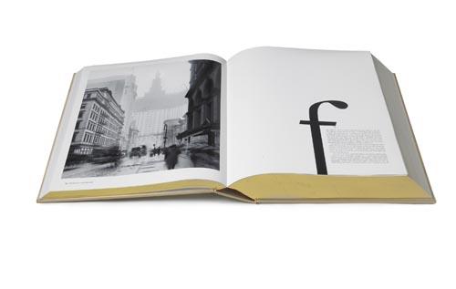 NYBookSpread-Low2.jpg