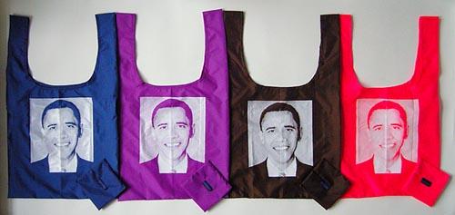 obamacrop.jpg