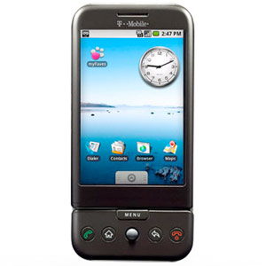 T-Mobile-G1-Android