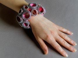 bracelets_0009.jpg
