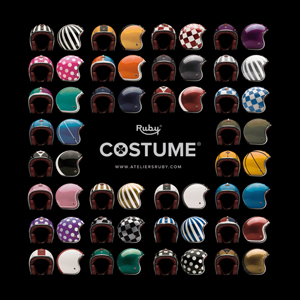 Costume.jpg