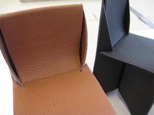 folderchair2.jpg