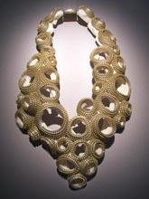 necklaces_0001.jpg