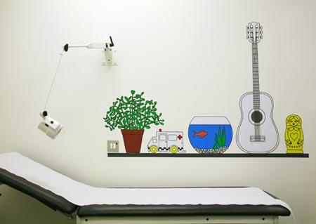 UP_Hospital.jpg