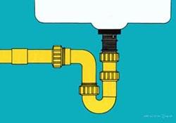 UP_plumbing2.jpg