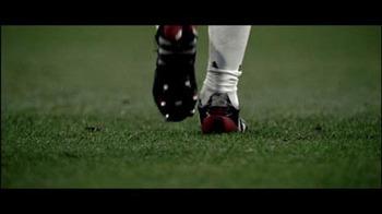 ZidaneFootTap.jpg