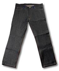 081215akomplice-jeans.jpg