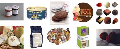 Food-Gifts.jpg