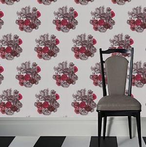 Fornasetti-Wallpaper.jpg