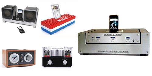 ipod-speaker-roundup2.jpg