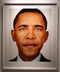 Martin_Schoeller_Barack_Obama_2004.jpg
