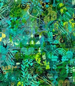 closeup-mcginness.jpg
