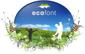 ecofont_logo_in_website.jpg