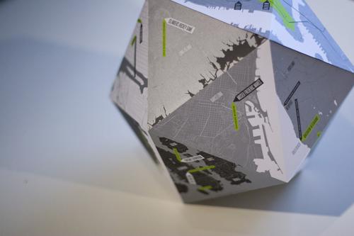 icosahedron2.jpg