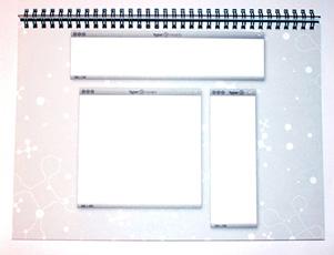 webdesignnotebook3.jpg