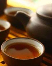zhi-tea.jpg