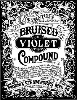 bruisedviolet_sm.jpg