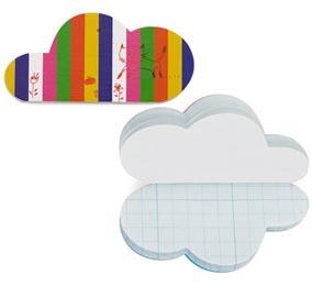 cloudmemopad.jpg