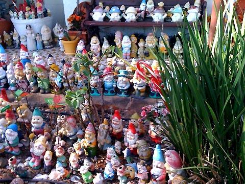 gnome-2.jpg