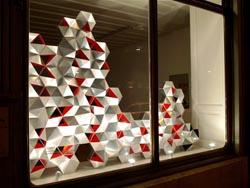 looking-glass-store.jpg