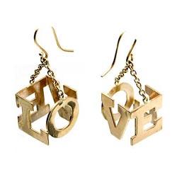 love-earrings.jpg