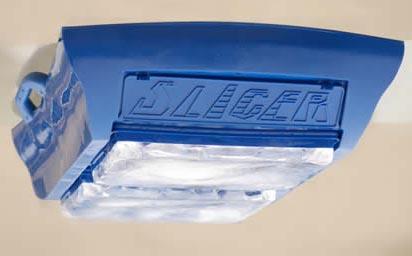 slicer-icepacks.jpg