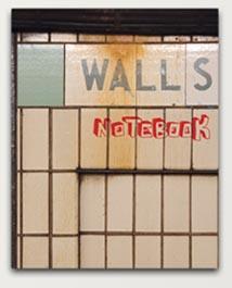 the-walls-notebook-1.jpg