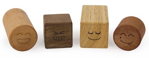 woodenrattleblockset.jpg
