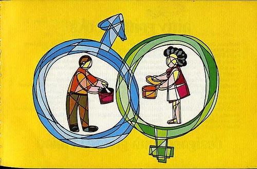 working-couple-cookbook1.jpg