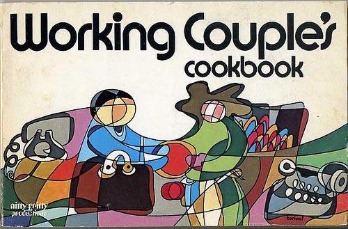 working_couples_cookbook.jpg