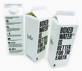 boxed-water-1.jpg