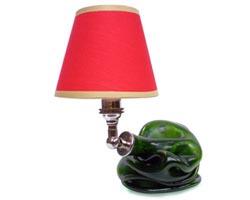 droop-lamp-1.jpg