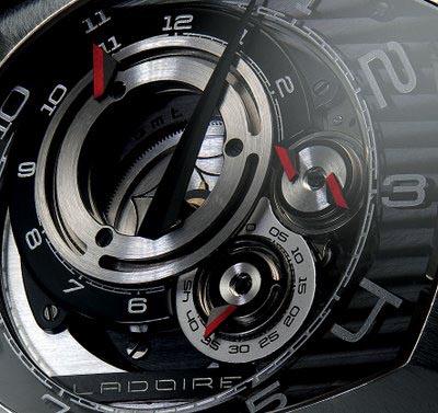 ladoire-watch-geneve.jpg