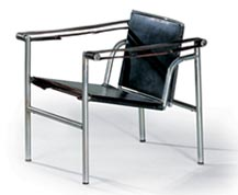 le-corbusier-chair.jpg