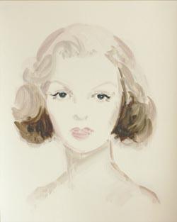 Marilyn.Monroe.450.jpg